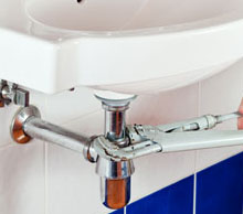 24/7 Plumber Services in Mill Valley, CA