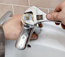 Residential Plumber Services in Mill Valley, CA